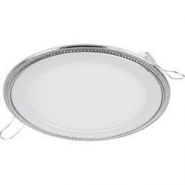 Встраиваемый светодиодный светильник Elektrostandard 4690389084782