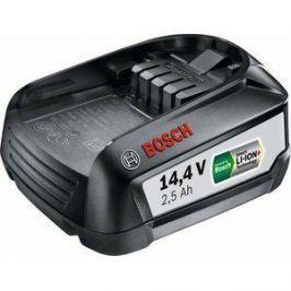 Аккумулятор Bosch 14.4В 2.5Ач Li-Ion Power4All (1.607.A35.00U)