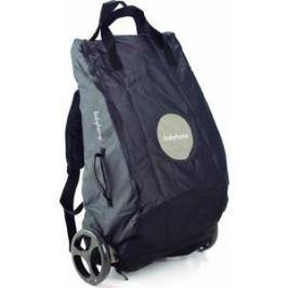 Сумка для перевозки коляски Babyhome Babyhome (Бейби Хоум) Travel bag