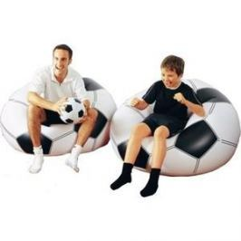 Надувное кресло Intex 68557 108х110х66см