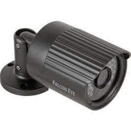 IP-камера Falcon Eye FE-IPC-BL100P