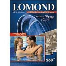 Lomond Бумага 1103307