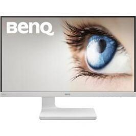 Монитор BenQ VZ2770H White