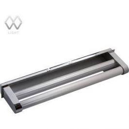 Настенный светильник MW-LIGHT 509023702