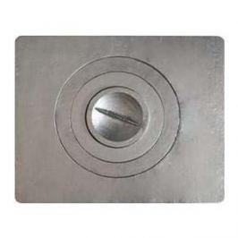 Плита Балезино П1-3 с 1-ой комфоркой