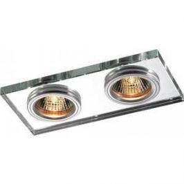 Точечный светильник Novotech 369765