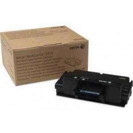 Картридж Xerox Phaser 3320 увеличенный 11000стр (106R02306)