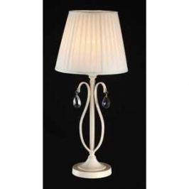Настольная лампа Maytoni ARM172-22-G