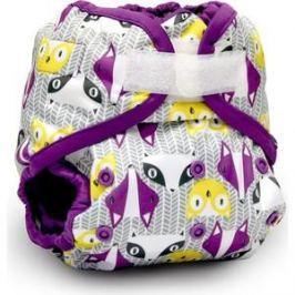Подгузник Kanga Care One Size Aplix Cover Bonnie (820103913515)