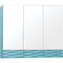 Зеркальный шкаф Style line Ассоль 80 (2000949082233)