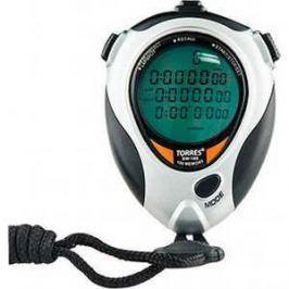 Секундомер проффесиональный Torres Professional Stopwatch SW-100