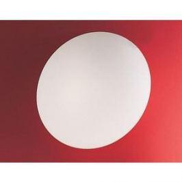 Настенный светильник Eglo 81635