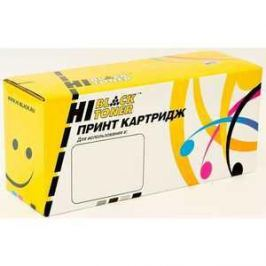 Картридж Hi-Black TK-3100 (9392710)