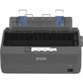 Принтер Epson LX-350 (C11CC24031)