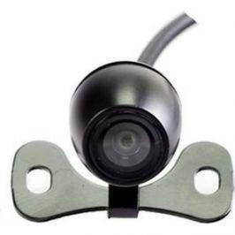 Камера заднего вида SilverStone IP-158