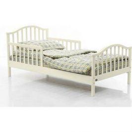 Кровать Fiorellino Lola (Фиореллино Лола) 160*80 ivory