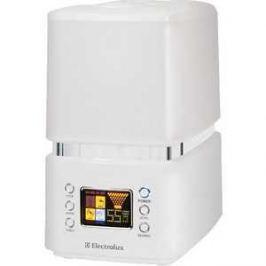 Увлажнитель воздуха Electrolux EHU-3510 D