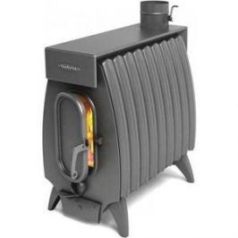 Отопительная печь Термофор Огонь-Батарея 9 Лайт антрацит