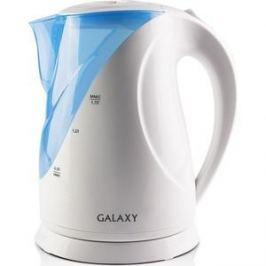 Чайник электрический GALAXY GL0202