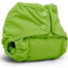 Подгузник для плавания Kanga Care Newborn Snap Cover Tadpole (784672405539)