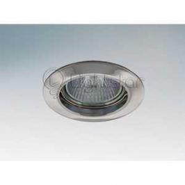 Точечный светильник Lightstar 11044