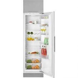 Встраиваемый холодильник Teka TKI2 300