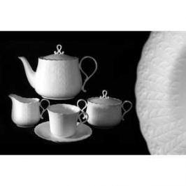Чайный сервиз Narumi