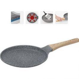 Сковорода для блинов d 24 см Nadoba Mineralica (728421)