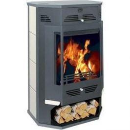 Печь-камин Теплодар Румба (3 кВт)(02156)