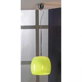 Потолочный светильник Lussole LSN-0226-01