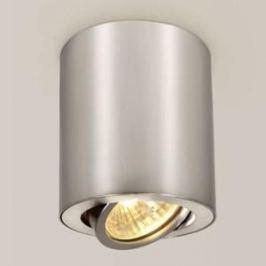 Потолочный светильник Citilux CL538110