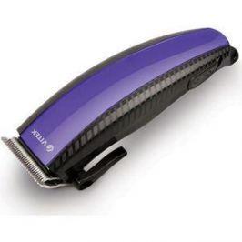 Машинка для стрижки волос Vitek VT-1357(VT)