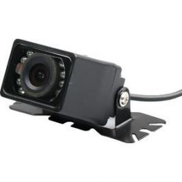 Камера заднего вида Blackview UC-20