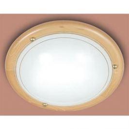 Настенный светильник Sonex 273