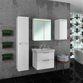 Комплект мебели Dreja Q 70