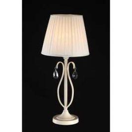 Настольная лампа Maytoni ARM172-01-G