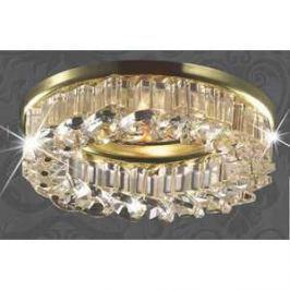 Точечный светильник Novotech 369453
