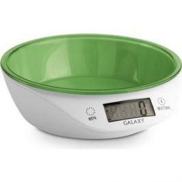 Кухонные весы GALAXY GL2804