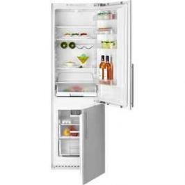 Встраиваемый холодильник Teka TKI3 325 DD
