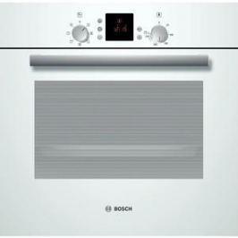 Электрический духовой шкаф Bosch HBN 239W5R