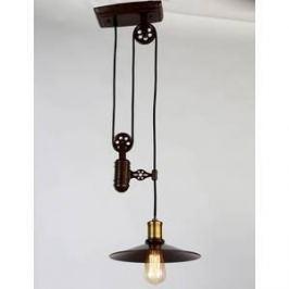 Подвесной светильник Favourite 1762-1P