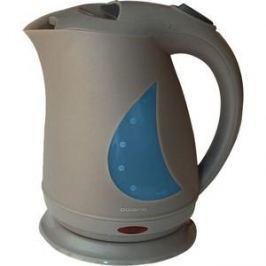 Чайник электрический Polaris PWK 1751CL