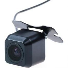 Камера заднего вида Blackview UC-01