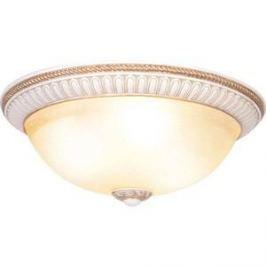 Потолочный светильник Donolux C110159/3-50