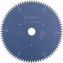 Диск пильный Bosch 250х30мм 80зубьев Expert for Multi Material (2.608.642.494)