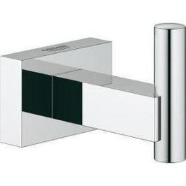 Крючок одинарный Grohe Essentials Cube (40511001)