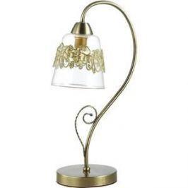 Настольная лампа Lumion 3051/1T