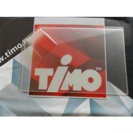 Крыша Timo 102R