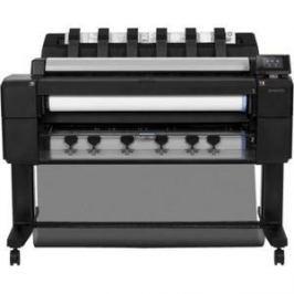 Плоттер HP Designjet T2530 36