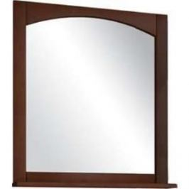 Зеркало Roca America 105 орех (ZRU9302794)